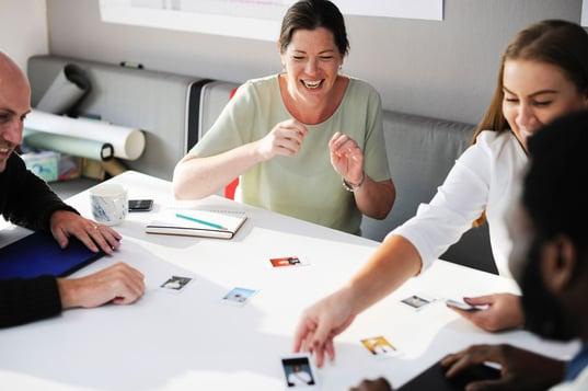 Developing a Quality Workforce Thumbnail-RCSU