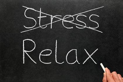 Managing stress_web_H