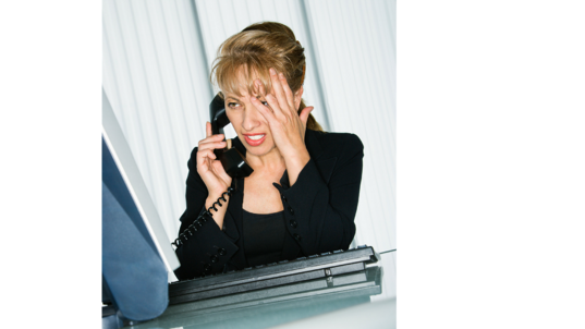 MTC_Sec_34_frustrated_employee_on_phone