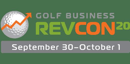 RevCon20_Graphic (002)