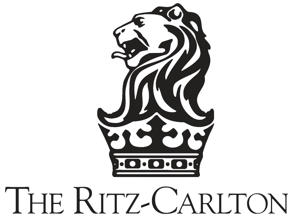 Ritz-Carlton-logo-and-wordmark-1024x768
