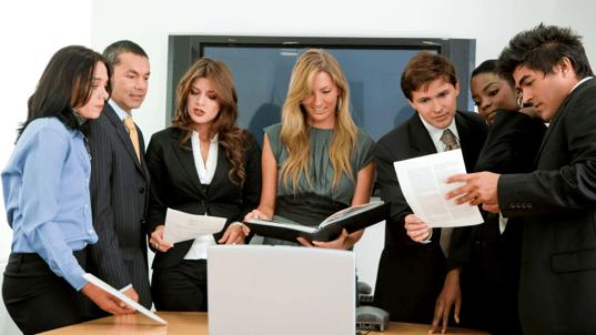 communication group-teambuilding-1
